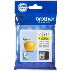 0015495_brother-inkjet-lc-3211y-yellow-lc-3211y-bro-lc-3211y_0_1
