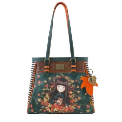 1021gj01-gorjuss-handbag-autumn-leaves-1_wr_1