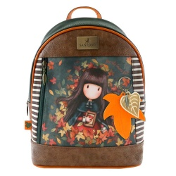 1023gj01-gorjuss-large-rucksack-autumn-leaves-1_wr_1