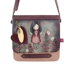 1024gj02-gorjuss-satchel-little-wings-1_wr_1