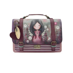 1025gj02-gorjuss-large-satchel-little-wings-2_wr_1