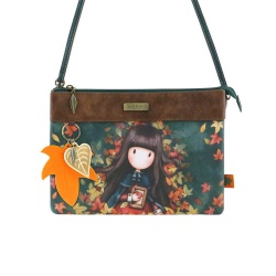 1027gj01-gorjuss-double-pouch-cross-body-bag-autumn-leaves-1_wr_1