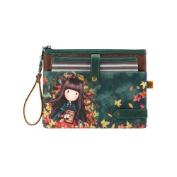 1029gj01-gorjuss-double-pouch-accessory-case-autumn-leaves-1_wr_1