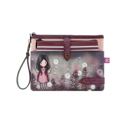 1029gj02-gorjuss-double-pouch-accessory-case-little-wings-1_wr_1