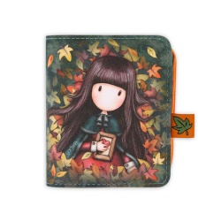 1030gj01-gorjuss-wallet-with-detachable-purse-autumn-leaves-1_wr_1