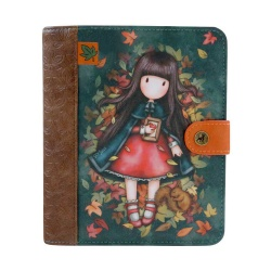 1036gj01-gorjuss-deluxe-journal-autumn-leaves-1_wr_1