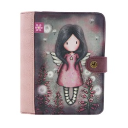 1036gj02-gorjuss-deluxe-journal-little-wings-1_wr_1