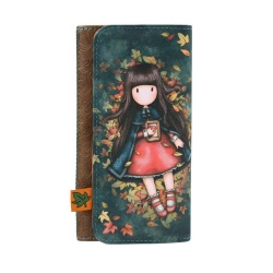 341gj18-gorjuss-long-wallet-autumn-leaves-1_wr_1