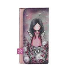 341gj19-gorjuss-long-wallet-little-wings-1_wr_1