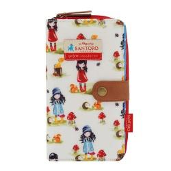 566gj01-gorjuss-pastel-pattern-coated-fold-out-wallet-toadstools-front_wr