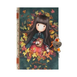 815gj05-gorjuss-lockable-journal-autumn-leaves-1_wr_1_900810742