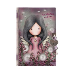815gj06-gorjuss-lockable-journal-little-wings-1_wr_1