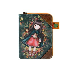 903gj03-gorjuss-wallet-autumn-leaves-1_wr_1
