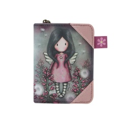 903gj04-gorjuss-wallet-little-wings-1_wr_1