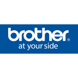 brother-logo_1_1666867783
