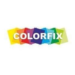 colorfix-logo
