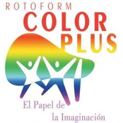colour-plus-logo