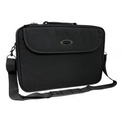 esperanza-notebook-bag-classic-17-et103