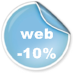 Faber-Castell web -10%
