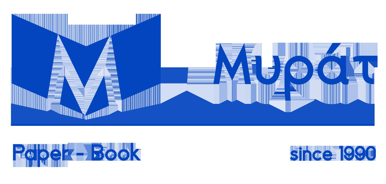 e-myrat.gr